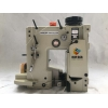 全自动流水线专用高速DS-9C缝包机使用操作