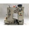 米厂专用流水作业缝袋口机日本纽朗牌DS-9C