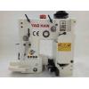 台湾N980AC高速流水线作业专用缝袋口机销售