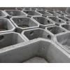 供西宁化粪池和青海水泥化粪池公司