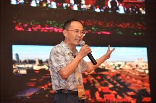 王升厚:草在囧途 路在何方?——对辽宁蛹虫草产业发展的思考 (4)