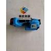 台湾ORGAPACK砖瓦打包捆轧机OR-T250