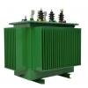 供甘肃变压器和兰州油浸式变压器生产