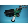 Kg-110v便携式缝包机操作步骤 使用注意安全事项