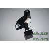 KG9-88S插电式双线缝包机 与 F2插电式双线缝袋机