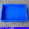 甘南塑料周转箱价格,庆阳塑料水果筐生产厂家