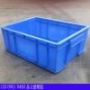 玉门塑料周转箱厂,中卫塑料水果筐那家质量好