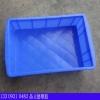 敦煌塑料周转箱制造商,格尔木塑料水果筐哪家强