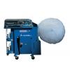 工业级缓冲气垫机AP502