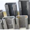 供甘肃庆阳冷弯C型钢和陇南黑带C型钢详情