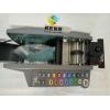 进口原装Better 555e湿水纸切割机