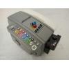 美国进口原装Better 555e湿水纸切割机