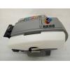 555E湿水纸机是唯一 一款全自动型的湿水纸机