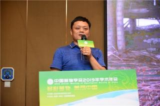 朱国胜:贵州省食用菌产业发展情况 (5)