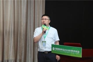 郭维:A LAMP assay for the rapid detection of emerging toxigenic Fusarium temperatum in maize (3)
