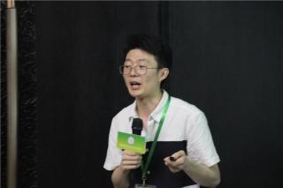 陈波:Gene cluster activation enables the identification of novel tenellin derivatives (2)