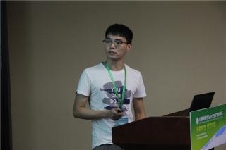 王玉成:新云芝糖肽 NuPSP 对 AOM/DSS 致小鼠结直肠癌的预防作用及机制研究 (1)