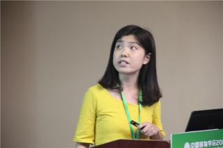 李冰:细胞自噬影响绿僵菌细胞分化及杀虫毒力的机理研究 (8)