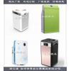 家用电器模具塑料空气净化器模具