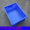 海南石嘴山塑料分类垃圾桶生产厂家+巴彦淖尔塑料托盘多少钱