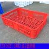 汉中银川塑料分类垃圾桶经销商+开封塑料托盘特价批发