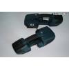 国产栈板电动手提式打包机/PP.PET带热熔包装机