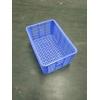 销售海南塑胶框厂家直销塑料周转运输萝