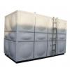 供青海玻璃钢制品和西宁玻璃钢水箱