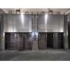 中联热科烘干蘑菇betvlctor伟德空气能热泵烘干机节能环保无污染
