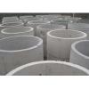 供青海预制化粪池和西宁水泥预制化粪池
