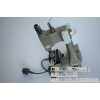 飞人牌GK9-8便携式缝包机 手提电动缝包机