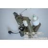 上工申贝GK9-8/飞人牌手提式缝包机/大功率精工制造