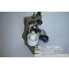 Gk9-8缝包机 常见故障 处理方式 简单易学