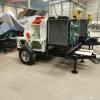 柴油机带betvlctor伟德玉米芯粉碎机 实木粉碎机经久耐用