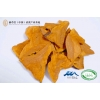 桑黄系列产品——桑黄片