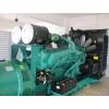 西宁柴油发电机出租和青海发电机组出租