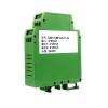 一进二出4-20mA模拟信号隔离变送器