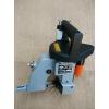 耀瀚牌防爆气动缝包机 N600A-JAIR