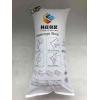 货柜集装箱PP充气袋 物流空隙PP防振充气袋800*1200