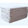 供甘肃兰州外墙保温岩棉板和定西复合硅酸盐板详情