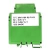 0-10v转5V电压脉冲/卡轨安装转换器