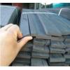 供应甘肃兰州橡塑制品和甘南闭孔泡沫板价格低
