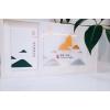 桑黄系列产品——桑黄茶