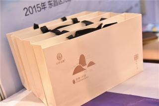 仙草堂(中国)桑黄产业基地 (5)