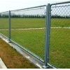 供青海护栏网和玉树公路护栏网厂家