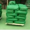 供甘肃氧化铁绿和兰州颜料