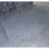 供青海石笼网和西宁镀锌石笼网工程