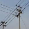供甘肃线路工程和兰州线路架设及敷设
