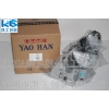 N600A常规缝包机 N600H高速手提式封包机 一手货源