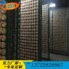 食用菌网格培养架 养殖蘑菇网片 香菇出菇棚架 高温灭菌车